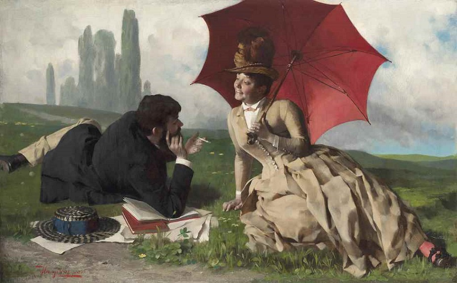 tihamer_von_margitay_courting_in_the_countryside.jpg