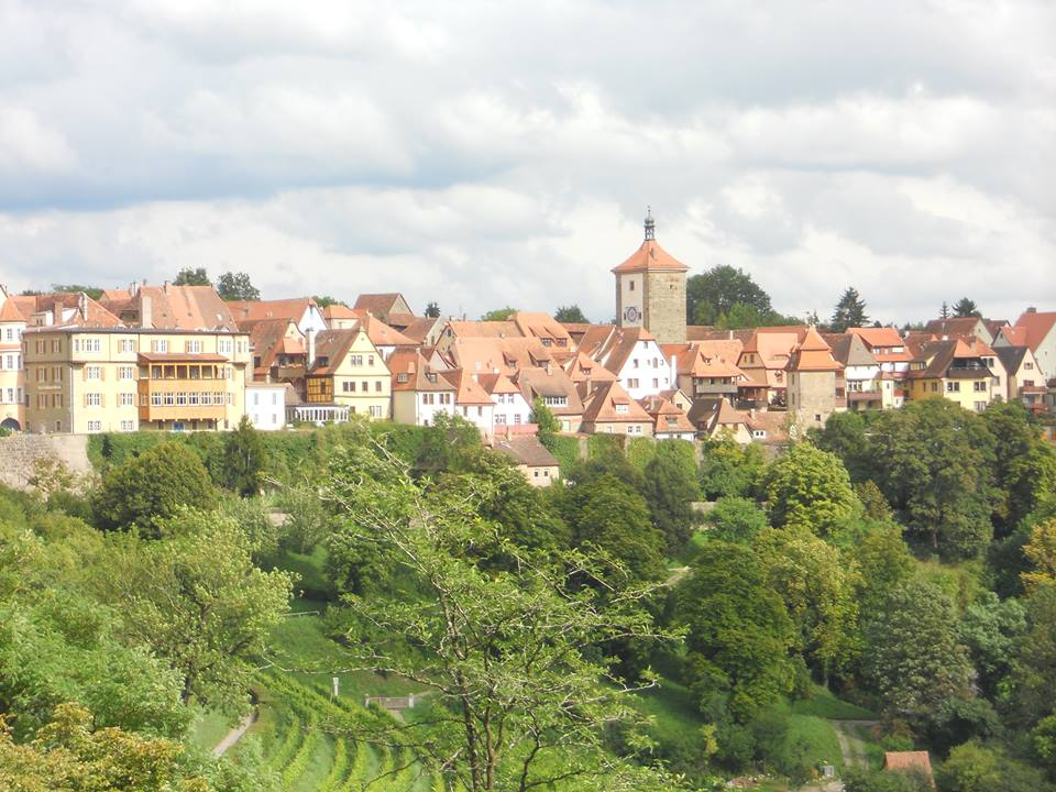 rothenburg_o_d_tauber_1399413281.jpg_960x720