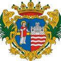 9021 Győr II. (Székesegyház, 19. Gyalogezred-emlékműve)