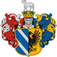 6724 Szeged V.