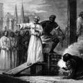 A VII. parancsolat átértelmezése