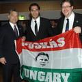 Orbán Incitatusai