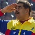 Vér, verejték, Venezuela