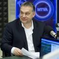 Orbán, az unortodox szelep