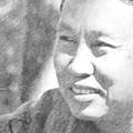 A mi kis Vörös Khmerünk