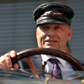 Mikor fog Orbán Viktor megbukni?