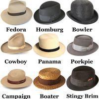 Alphonse kalapja