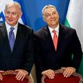 Orbán Viktor holokausztot tagad