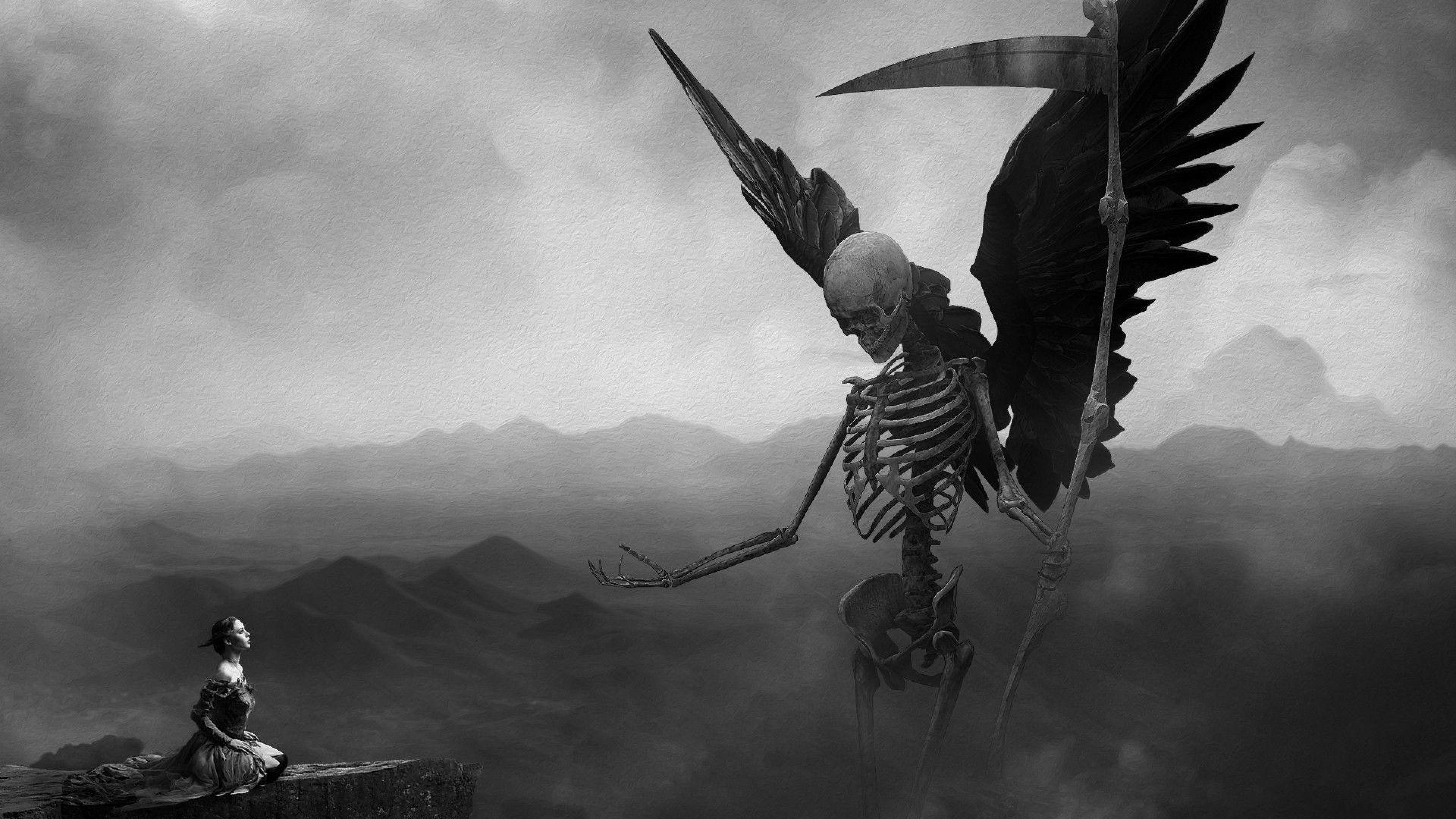 47831842-death-wallpaper.jpg