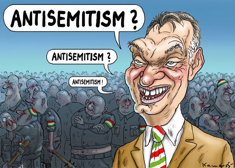 antisemitism_of_viktor_orban_marian_kamensky.jpeg