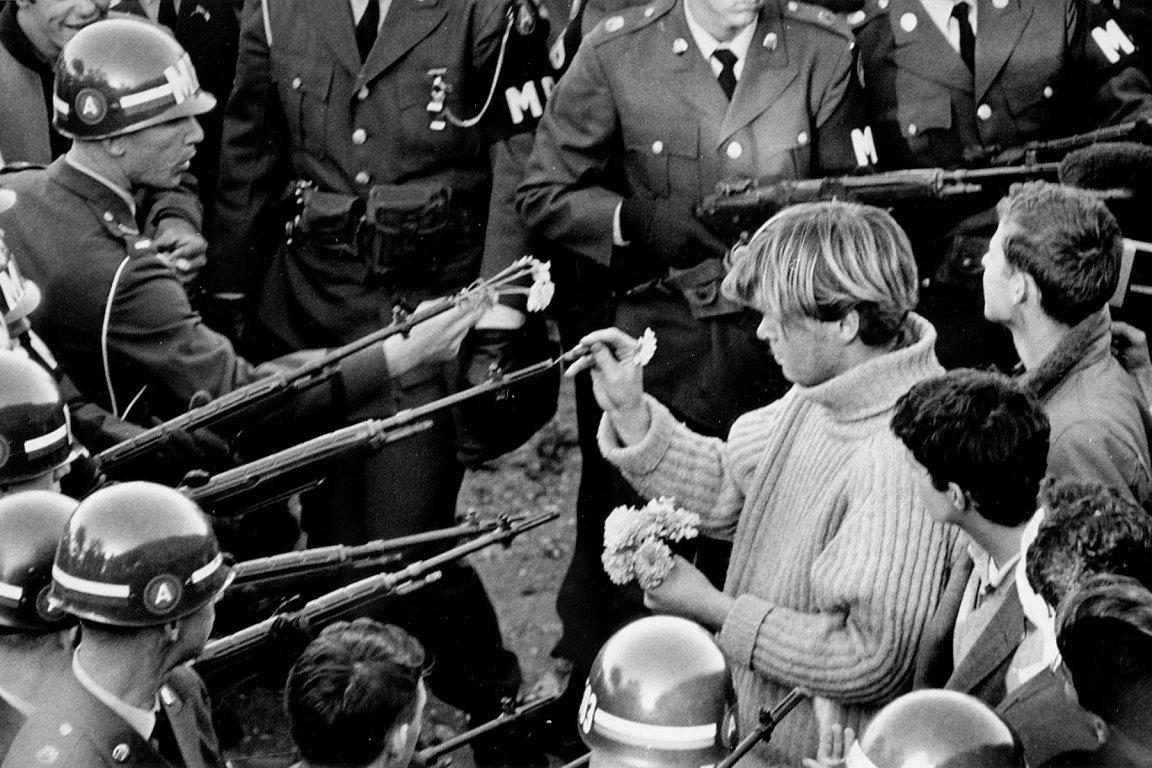 cultura-flover-power-foto-bernie-boston-1967-1.jpg