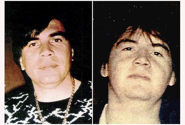 el-chapo-arrested_031815780704.jpg
