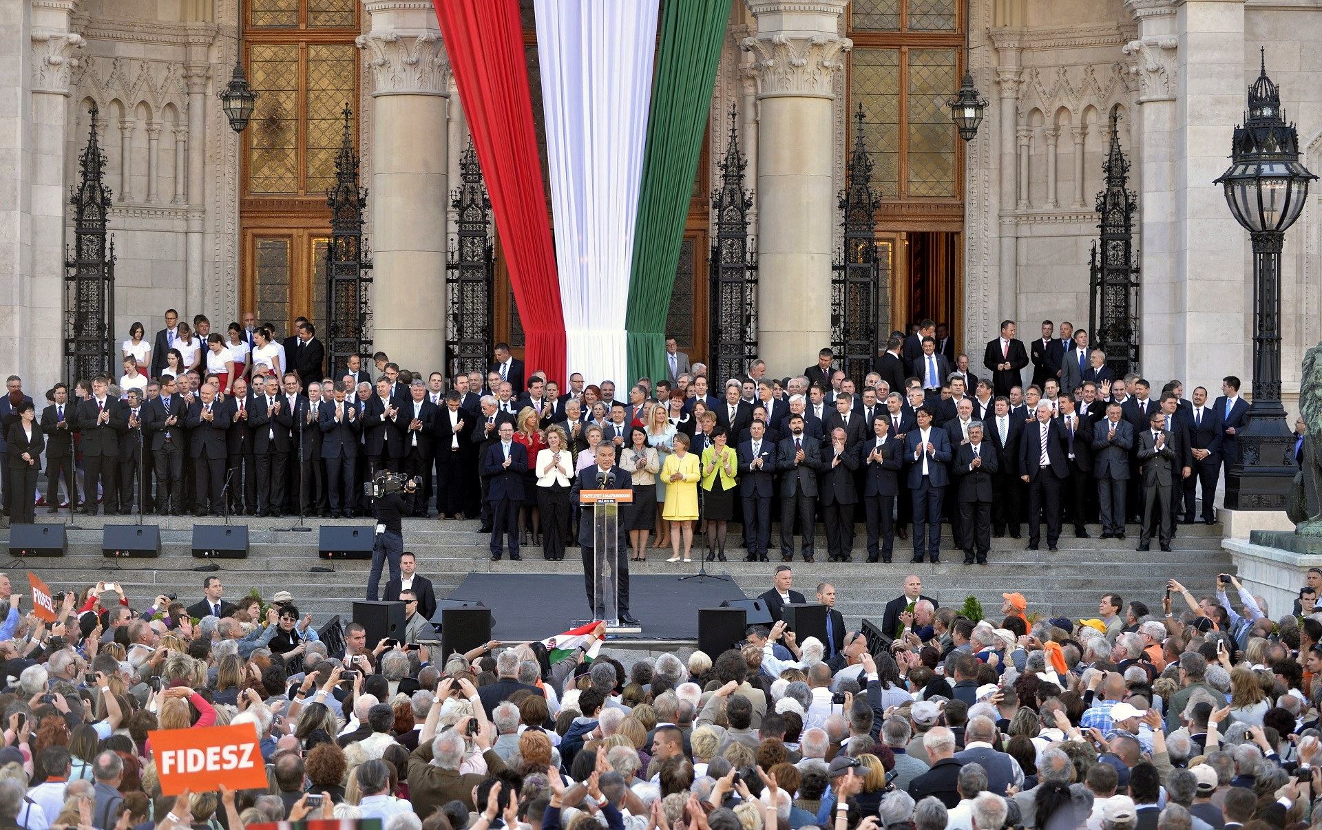fidesz-nagygyules-2.jpg