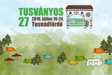 l-tusvanyos2016.jpg