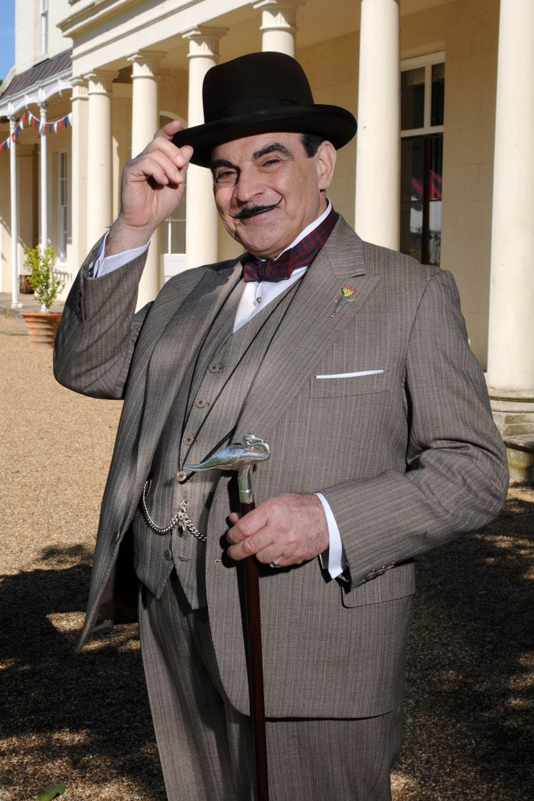 poirot_dead_mans_folly_37.jpg