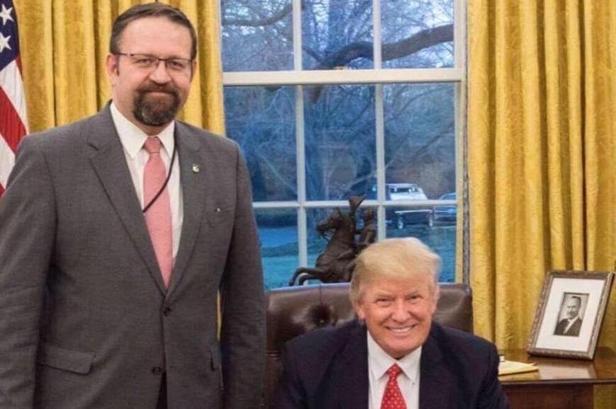 trump-aide-sebastian-gorka-to-leave-white-house-role.jpg