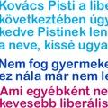 Kovács Pisti története...