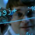 A nagy matematikus tréfa
