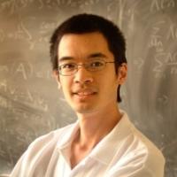 Terence Tao üdvözli a Nemlineáris olvasókat
