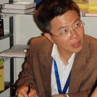 Élő matematikatörténet a blogon