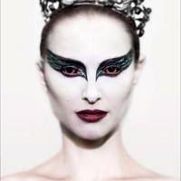 Matekozzunk Natalie Portmannel