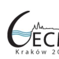 6. Európai Matematika Kongresszus
