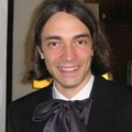 Cédric Villani Magyarországon
