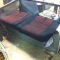 Trabant kanapé 6.