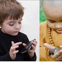 Demagóg egypontnulla: Helyesen neveld gyermeked