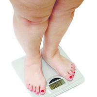 Kövér nőket nem gyógyítunk!
