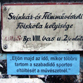 Sportart