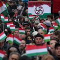 Antifasiszta tüntetés: a Milla álláspontja