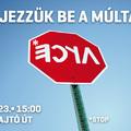 Egymillióan a magyar sajtószabadságért (Milla) – Sajtóközlemény – 2012. szeptember 20.