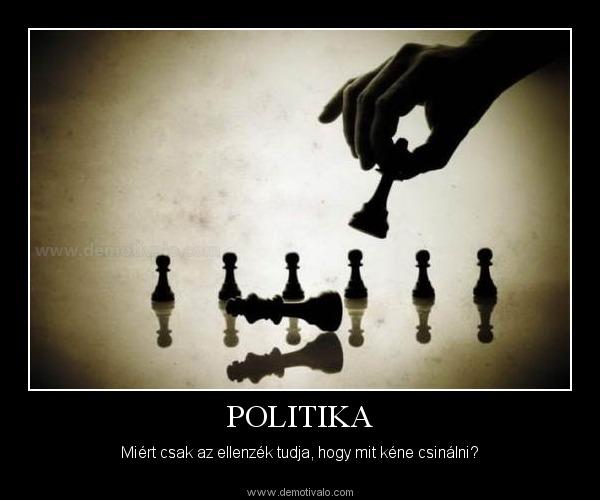 Forrás: http://www.demotivalo.net/view/68530/politika