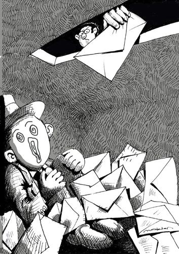 Forrás: http://www.toonpool.com/cartoons/politika_57426