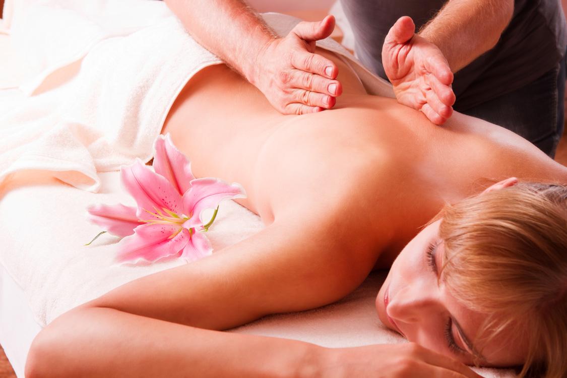 massage stockholm erbjudande escort norrköping