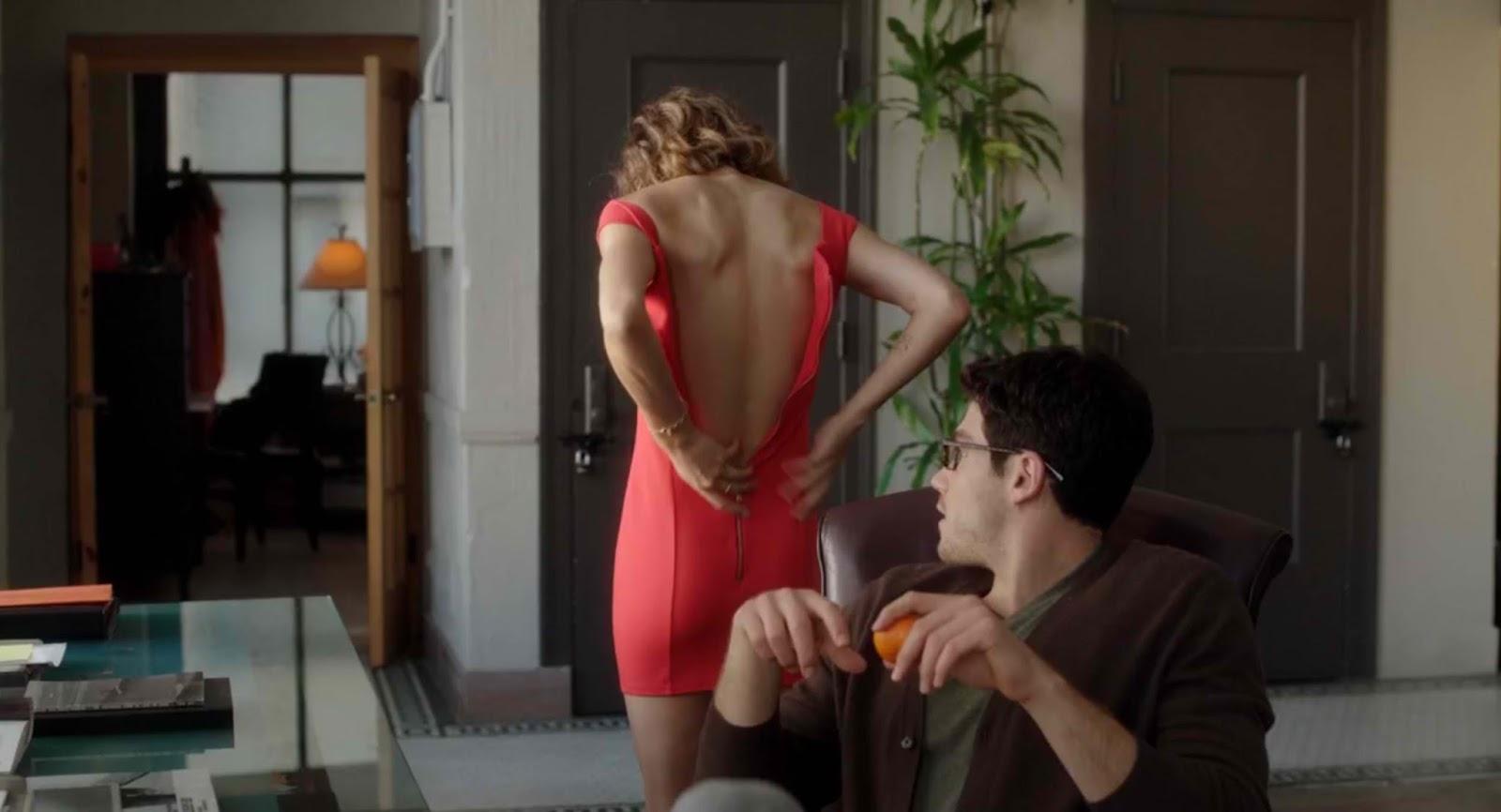 erotik för par real escorte