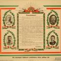 Elfelejtett kincsesbánya – az első világháborús gyűjtemény