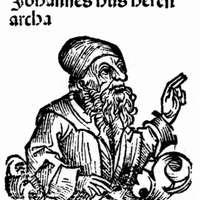 600 éve halt meg Husz János