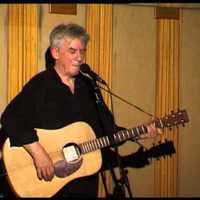 Cseh Tamás utolsó önálló koncertje