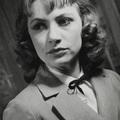 1956 – Színháziak színházakról, forradalomról. 4. rész