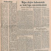 Csernobil a magyar újságokban – hisztériakeltés a nyugati lapokban a balesetről