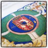 #corvina14 #corvina #manuscript #library #könyvtár  #exhibition https://m.facebook.com/events/604867636249752