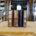 Mire használt egy  15. századi velencei ősnyomtatványt az ÁVH?