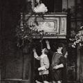 1956 – Színháziak színházakról, forradalomról. 11. rész