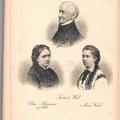 """""""Száz forint Clara Schumanntól most – többet nyom a latban, mint kétezer Liszttől"""""""