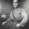 Az erdélyi gyűjtemény megmentője (3. rész)