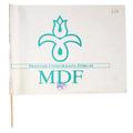 Parlamenti választások 1990: MDF