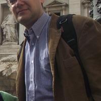 Kerekasztal-beszélgetés és vita Mohácsról