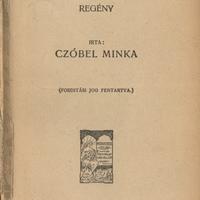 Planck-fordítással, Czóbel Minka-, Lénárd Fülöp-, Magyar Elek-művekkel bővül a Magyar Elektronikus Könyvtár